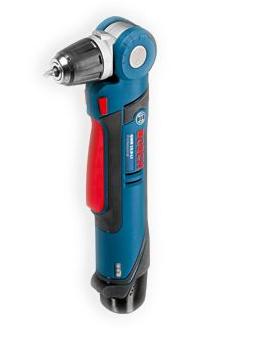 Дрель безударная Bosch GWB 10.8-LI Professional 0601390908