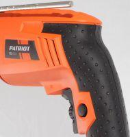 Дрель ударная Patriot FD 800H 120301460