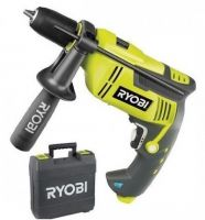 Дрель ударная Ryobi RPD680-K 5133002016