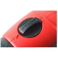 Дрель ударная Wortex DS 1306 DS13060004