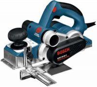 Электрорубанок Bosch GHO 40-82 C Professional (060159A760)