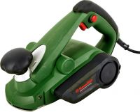 Электрорубанок Hammer RNK600