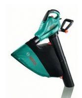 Воздуходув-пылесос Bosch ALS 30