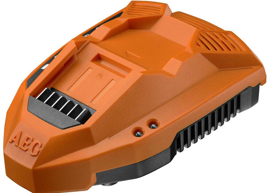Аккумулятор для инструмента AEG AL 1214 G3 4932451098