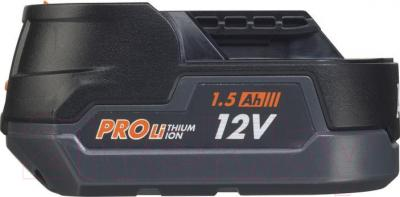 Аккумулятор для инструмента AEG L 1215 R 4932430365