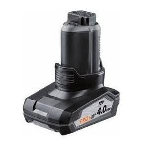 Аккумулятор для инструмента AEG L 1240 4932430166