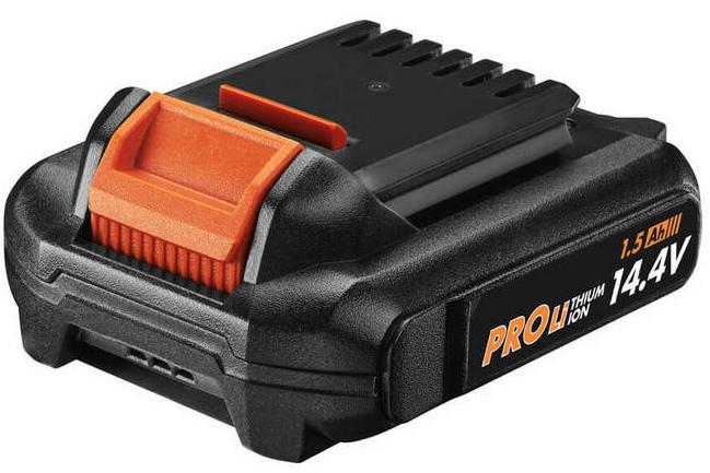 Аккумулятор для инструмента AEG L 1415 G3 4932451096