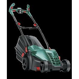 Электрическая газонокосилка  Bosch ARM 37 06008A6201