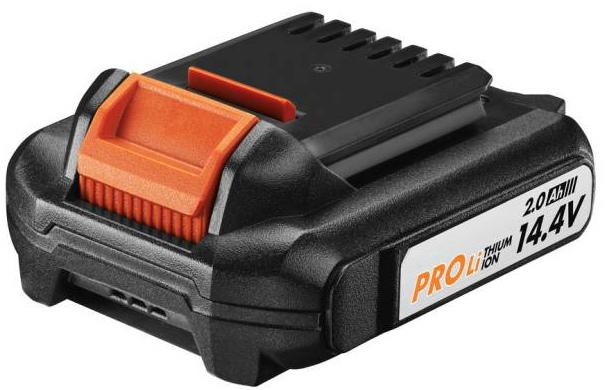 Аккумулятор для инструмента AEG L 1420 G3 4932451097