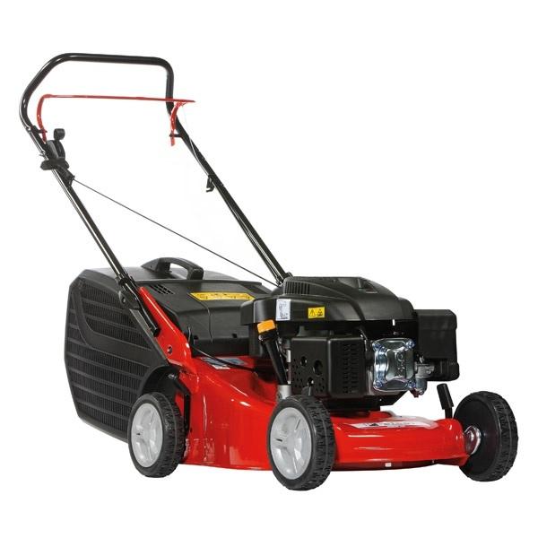 Бензиновая газонокосилка Efco LR 44 PK essential 66109017E1L