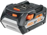 Аккумулятор для инструмента AEG L 1850 R 4932451630