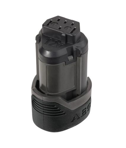 Аккумулятор для инструмента AEG L1215 compact 4932352658