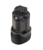 Аккумулятор для инструмента AEG L1215 compact