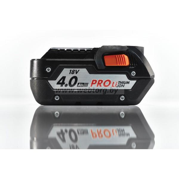 Аккумулятор для инструмента AEG L1840R 4932430170