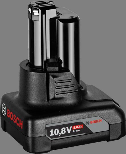 Аккумулятор для инструмента Bosch 10,8 V 1600Z0002Y