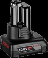Аккумулятор для инструмента Bosch 10,8 V