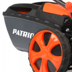 Бензиновая газонокосилка Patriot PT 47 LS 512109014