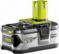 Аккумулятор для инструмента Ryobi RB 18 L 40 5133001907