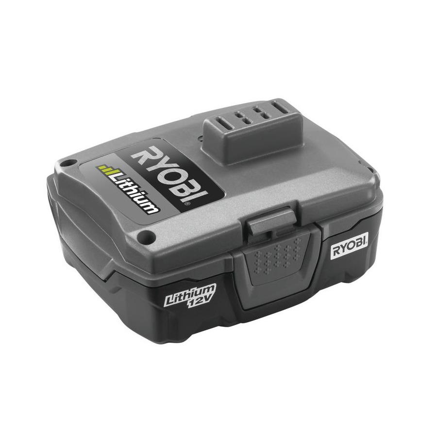 Аккумулятор для инструмента Ryobi RB12L13 5131032514