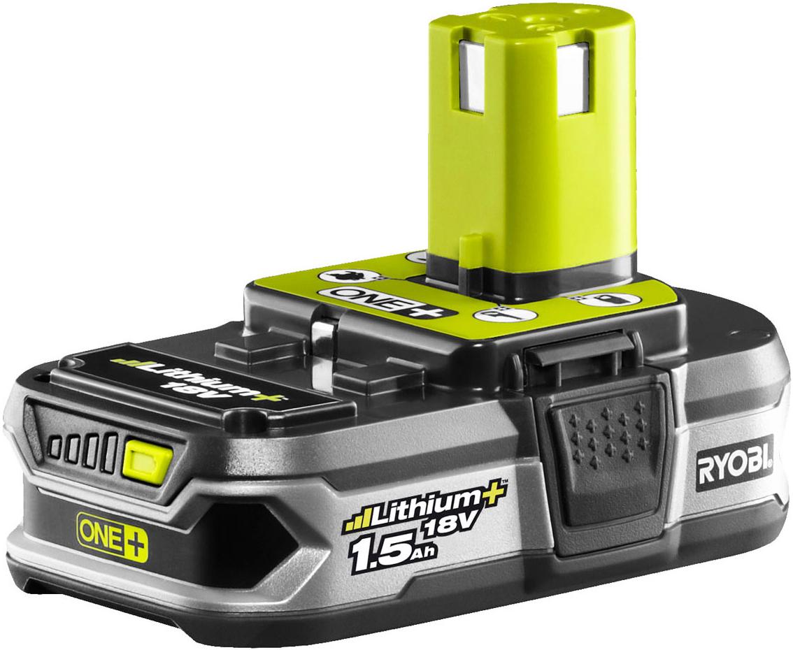Аккумулятор для инструмента Ryobi RB18L15 5133001905