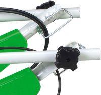 Бензиновая газонокосилка VIKING MB 655.1 VR (6375 011 3480) 6375 011 3480