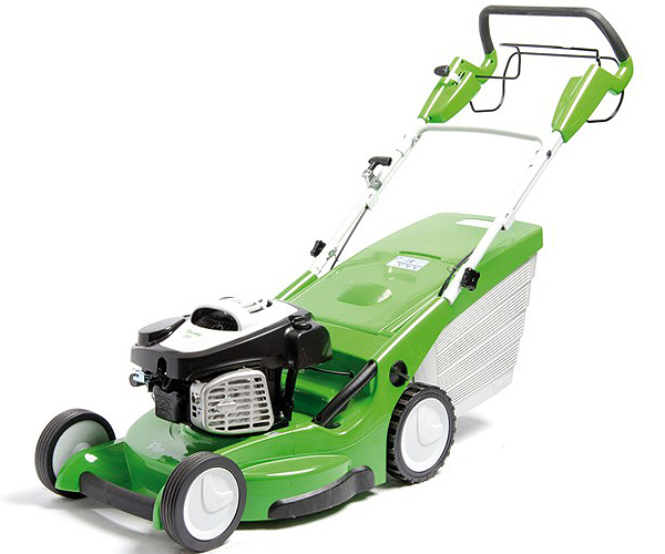Бензиновая газонокосилка VIKING MB 655.1 VS (6375 011 3426) 6375 011 3426