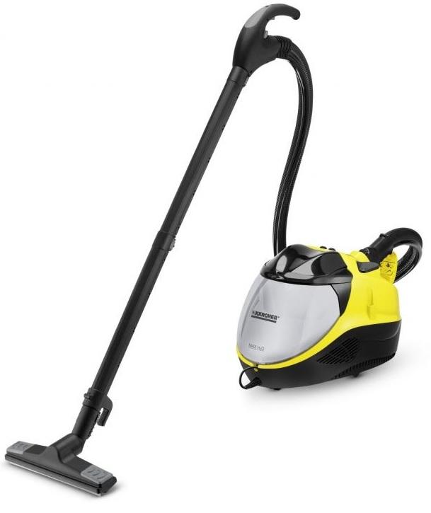 Пароочиститель Karcher SV 7 Premium 1.439-420.0