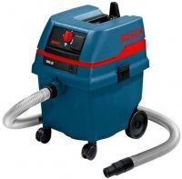 Универсальный пылесос Bosch GAS 25 Professional 0.601.979.103