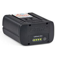 Аккумулятор для инструмента Stihl AP 115