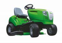 Садовый мини-трактор VIKING MT 4097.1 SX