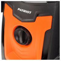 Мойка высокого давления Patriot GT 320 Imperial 322 30 5705