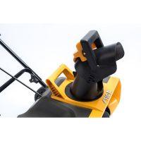 Снегоуборщик Stiga ST 1151 E 18-2860-33