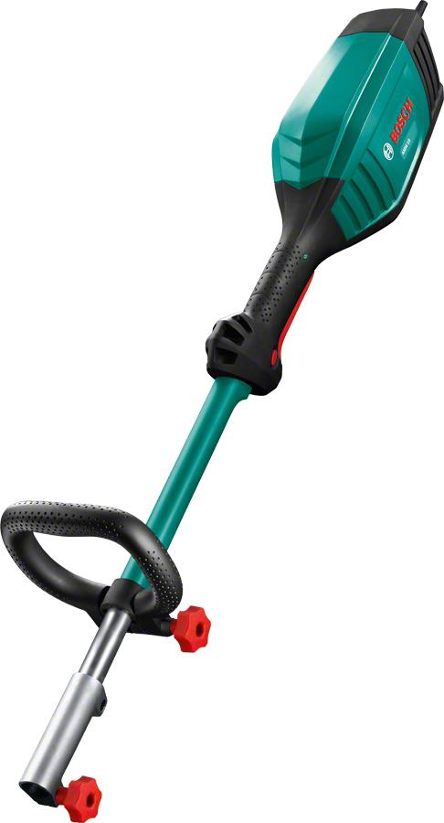 Электрический триммер Bosch AMW 10 06008A3000