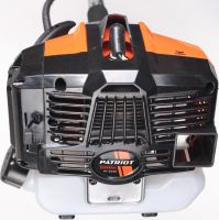 Бензиновый триммер Patriot PT 3055 Imperial 250108103