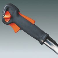 Бензиновый триммер Stihl FS 560 C-EM
