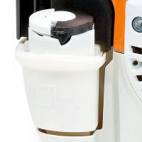 Бензиновый триммер Stihl FS 94 C-E 4149 200 001
