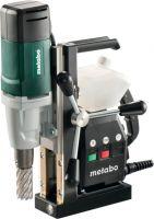 Metabo MAG 32 (600635500)