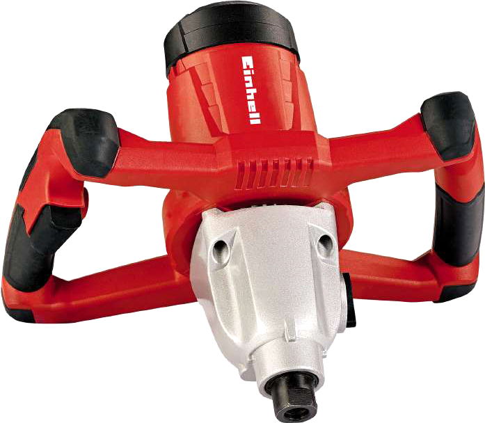 Einhell TC-MX 1400-2 E 4258550