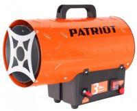 Тепловая пушка Patriot GS 12