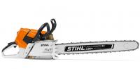 Бензопила Stihl MS 661 C-M