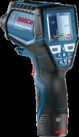 Инфракрасный термометр Bosch GIS 1000 C