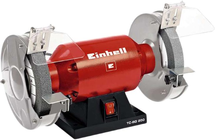 Einhell TC-BG 200 [4412820]