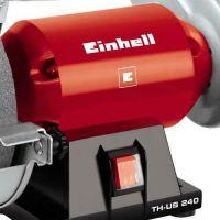 Точильно-шлифовальный станок Einhell TH-US 240 4466150