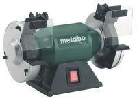 Заточной станок Metabo DS 125