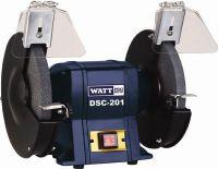 Заточной станок Watt DSC-201