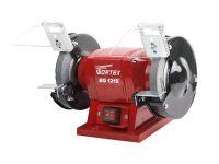 Точильный станок Wortex BG 1215 BG12150005