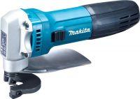 Листовые ножинцы по металлу Makita JS1602