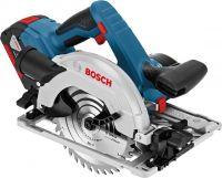 Дисковая пила Bosch GKS 18 V-LI R Professional