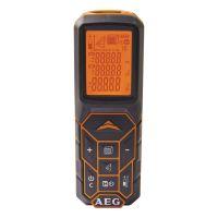 Дальномер AEG LMG 50 4935447680