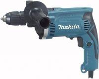 Дрель ударная Makita HP1631K